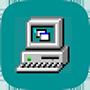 Windows 95 风格的 iOS UI 组件集 ClassicKit
