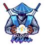 Cloud Katana