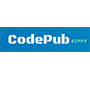 CodePub