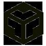 基于 React 的在线代码沙盒平台 CodeSandbox