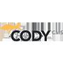 基于 Node.js 的内容管理系统 Cody