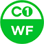 ComponentOne_Winform