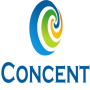 concent