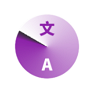 外文辅助阅读翻译解决方案 CopyTranslator