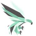 Cphalcon