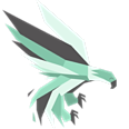 Cphalcon 3.0.4 发布,PPHP 的 C 扩展 Web 框架