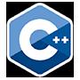 Cpp Ethereum
