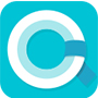 CrossApp logo