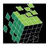 基于CUDA实现与NumPy兼容的多维数组的实现 CuPy