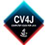 实时图像处理和机器学习库 cv4j