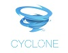 Cyclone-caicloud