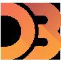 可视化库 D3.js