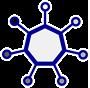 TelCo级网络管理引入Kubernetes集群的解决方案 DANM