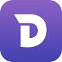 Dash-iOS