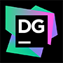 多引擎数据库环境 DataGrip