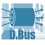 实时数据总线 DBus