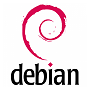 "Debian 9 ""Stretch"" 安装程序的首个候选版发布"
