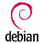 Debian 9.5 亚虎国际pt客户端,修复和调整安全问题