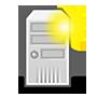 基于 Debian 的数据中心 DebOps