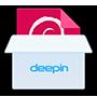 Deepin Deb Installer