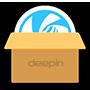 Deepin Installer