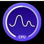 深度系统监视器 Deepin System Monitor