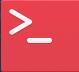 deepin-terminal-v2 logo