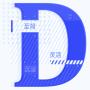 DevUI Design