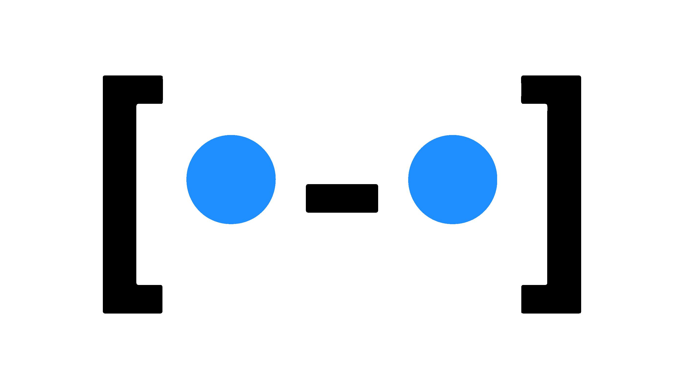 终端侧 AI 集成运行时环境 didi AoE