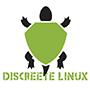 基于 Linux 的安全操作系统 Discreete Linux