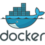 应用容器引擎 Docker