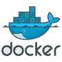 Docker v1.13.0 正式版发布,应用容器引擎