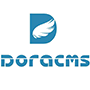 DoraCMS