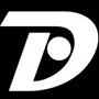 Dos.ORM logo