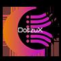 DotzuX