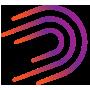 网络数据包转发处理 DPDK