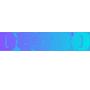 Apache Dubbo logo