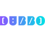 Apache Dubbo 的 Erlang 实现 dubboerl