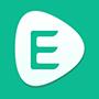 EasyDarwin logo