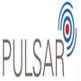 Ebay Pulsar