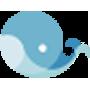 ECharts-X logo