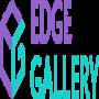 EdgeGallery