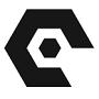 Egg.js logo