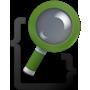 ElasticSearch 5.1.2 发布,开源系列合集