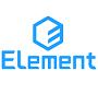 基于 Vue 2.0 的组件库 Element