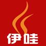EOVA logo