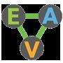 分布式数据库系统 Eva