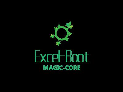 Excel 导入导出组件 Excel-Boot