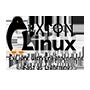 ExLight Linux