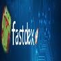 fast dex